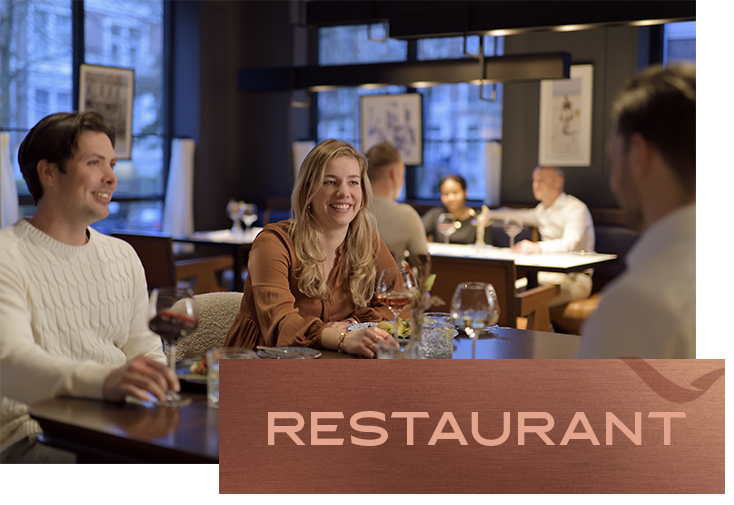 restaurant1kopie