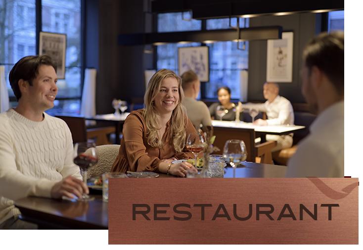 restaurant2kopie