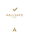 ALL_SAFE_logo_4c_n__l104880_smal